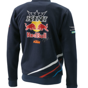 KINI RED BULL COLLECTION