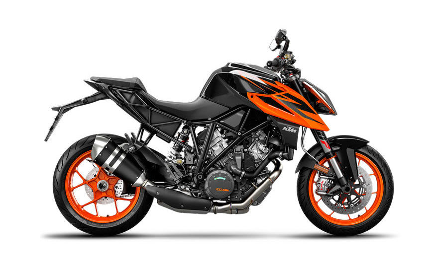 KTM-1290-Duke-thegem-blog-default