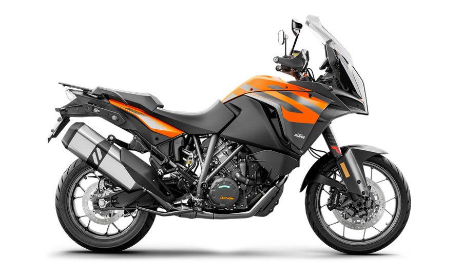 KTM-1290-Super-Adventure-S