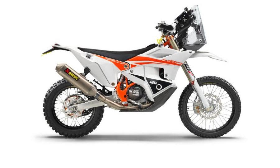 KTM-450-RALLY-FACTORY-REPLICA