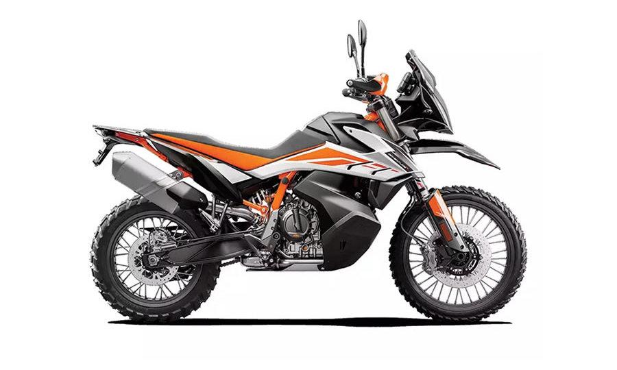 KTM-790-Adventure