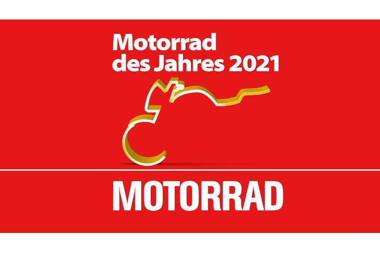 MOTORRAD-Leserwahl-2021-Ergebnisse-fotoshowBig-515910e1-1778202