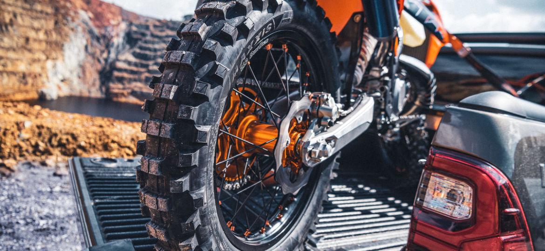 KTM 300 EXC TPI 2022 (1)